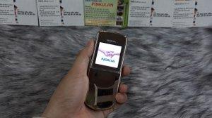 Nokia-8800-sirocco-mau-gold-ms-3138-nguyen-zin-dep-97% (17).jpg