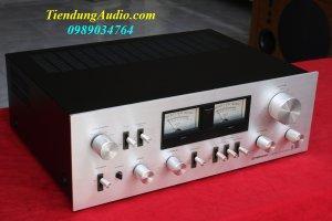 Ampli PIONEER SA-7800II