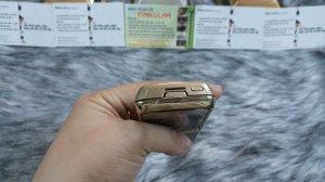 Nokia-8800-sirocco-mau-gold-ms-3137-nguyen-zin-thay-vo-dep-98% (5).jpg