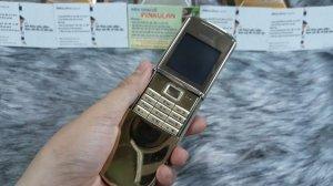 Nokia-8800-sirocco-mau-gold-ms-3137-nguyen-zin-thay-vo-dep-98% (6).jpg