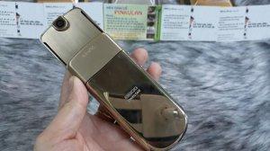Nokia-8800-sirocco-mau-gold-ms-3137-nguyen-zin-thay-vo-dep-98% (8).jpg