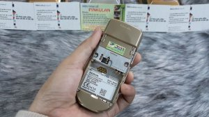 Nokia-8800-sirocco-mau-gold-ms-3137-nguyen-zin-thay-vo-dep-98% (9).jpg