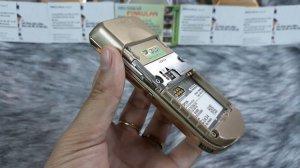 Nokia-8800-sirocco-mau-gold-ms-3137-nguyen-zin-thay-vo-dep-98% (12).jpg