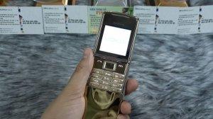 Nokia-8800-sirocco-mau-gold-ms-3137-nguyen-zin-thay-vo-dep-98% (15).jpg