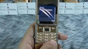 Nokia-8800-sirocco-mau-gold-ms-3137-nguyen-zin-thay-vo-dep-98% (19).jpg