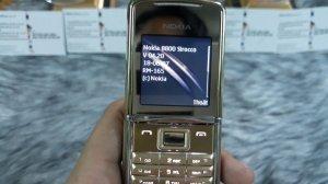 Nokia-8800-sirocco-mau-gold-ms-3137-nguyen-zin-thay-vo-dep-98% (20).jpg