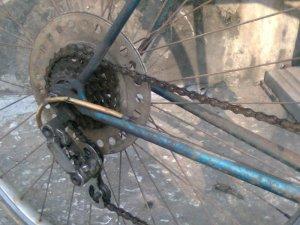 mình cần mua đề của xe đạp liên...