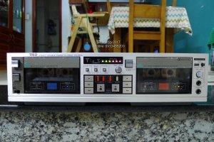 TRIO KX-92W