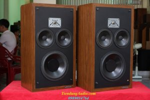 Loa Polk audio 10B