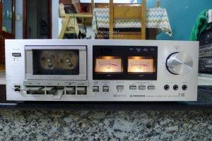 PIONEER CT-405