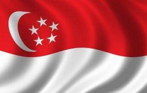 QUOC-KY-SINGAPORE.jpg