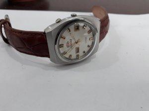 Đồng hồ automatic Orient của Nhật. Sx 1942