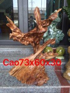Lua ngoc am Hà Giang,giá cửa hàng