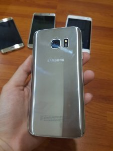 Cần bán 7 cây Samsung