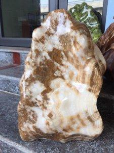 cây nu đá đẹp tứ diện