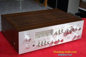 Ampli AKAI AM-2600