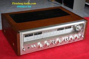 Ampli PIONEER SX-880
