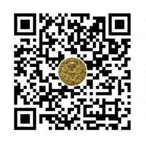 20171213_578861d400bf0493378d252f715b92c5_1513129750.jpg