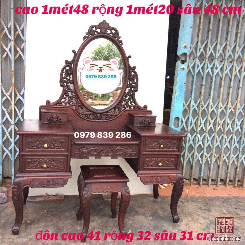 IMG_8310.JPG