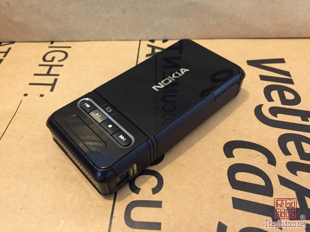 Nokia-3250 (4).jpg