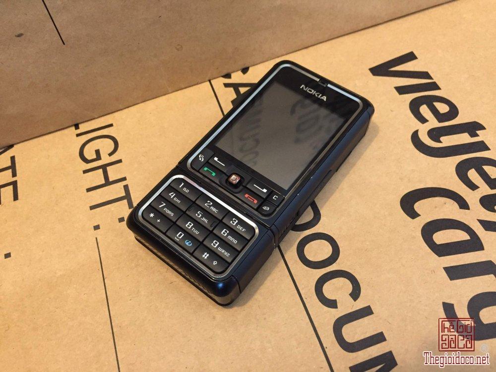 Nokia-3250 (11).jpg