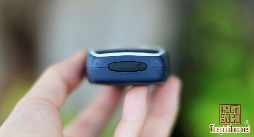 Nokia-3310-nguyen-zin (7).jpg