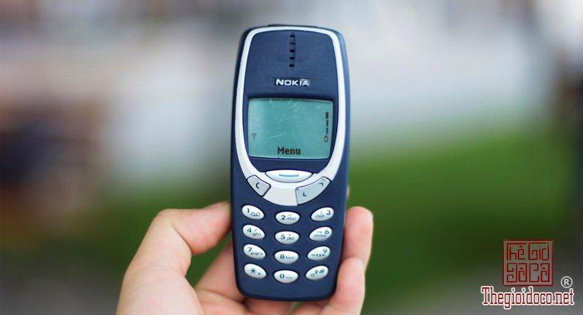 Nokia-3310-nguyen-zin (8).jpg