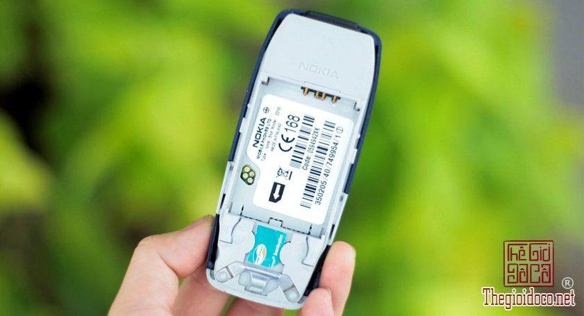 Nokia-3310-nguyen-zin (10).jpg