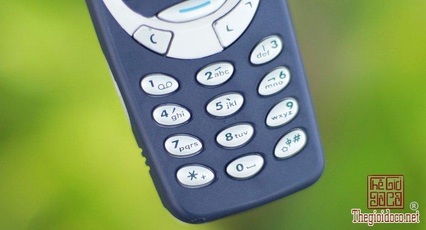 Nokia-3310-nguyen-zin (11).jpg
