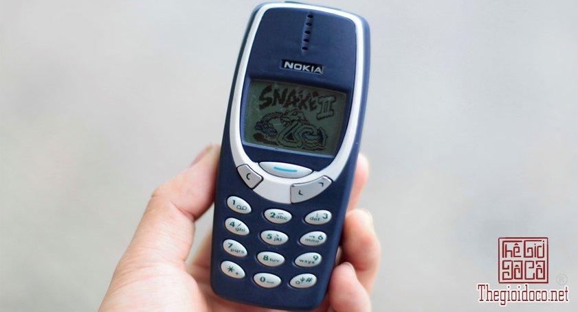 Nokia-3310-nguyen-zin (13).jpg