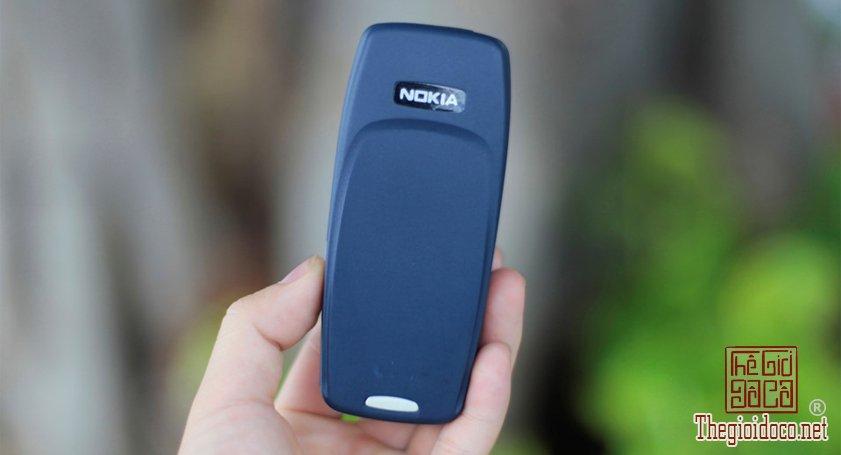 Nokia-3310-nguyen-zin (14).jpg