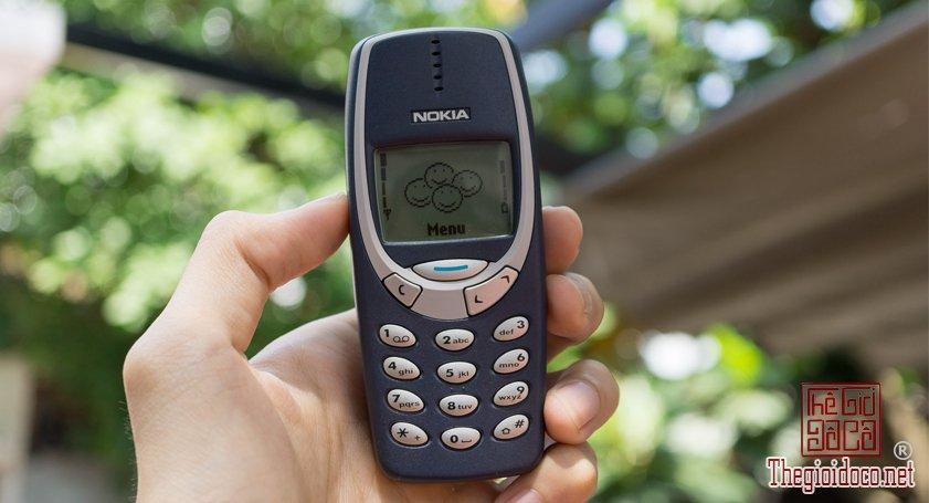 Nokia-3310-nguyen-zin (26).jpg
