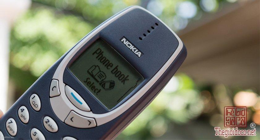 Nokia-3310-nguyen-zin (27).jpg