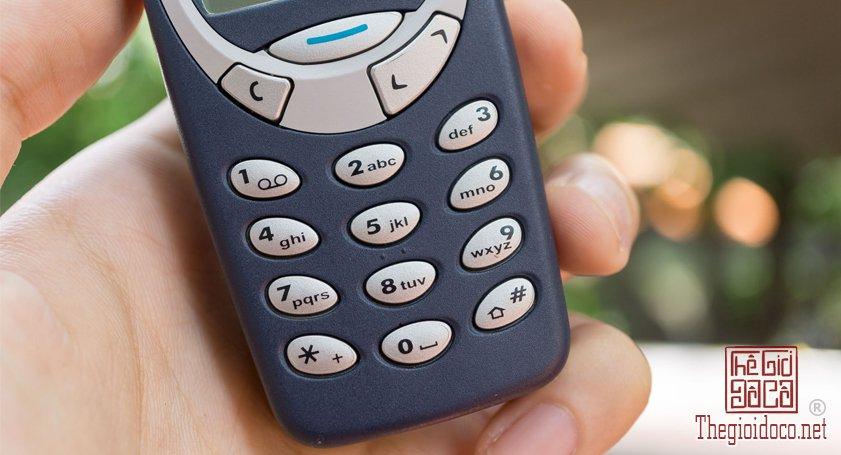 Nokia-3310-nguyen-zin (28).jpg