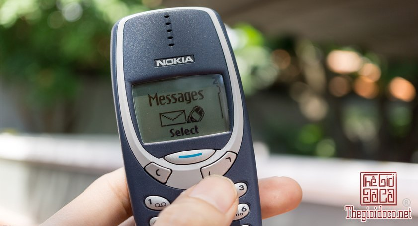 Nokia-3310-nguyen-zin (29).jpg