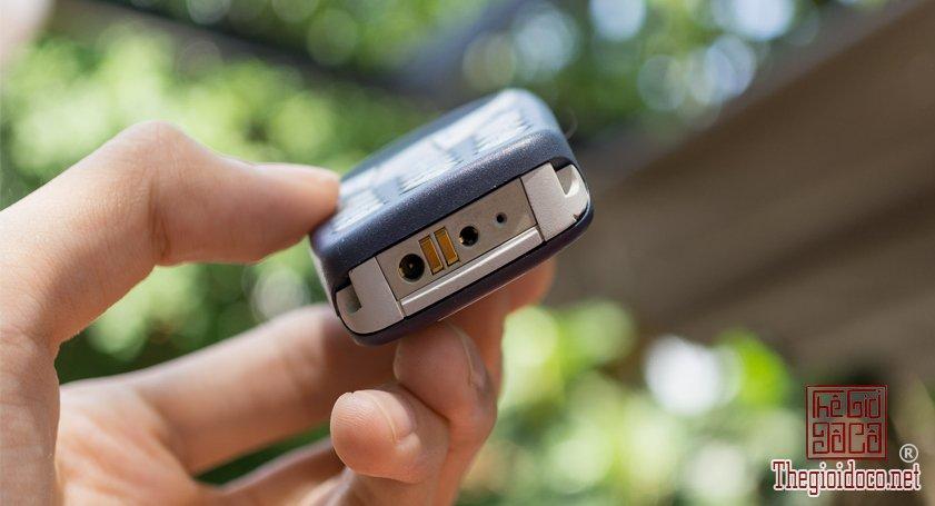 Nokia-3310-nguyen-zin (31).jpg