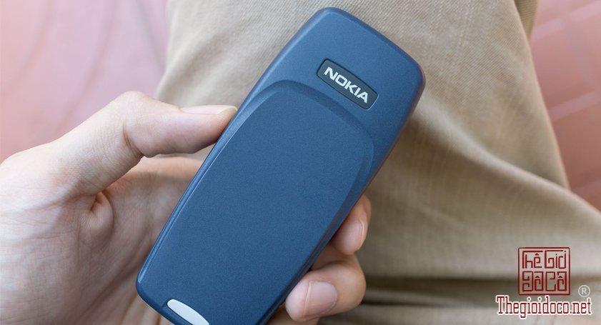 Nokia-3310-nguyen-zin (34).jpg