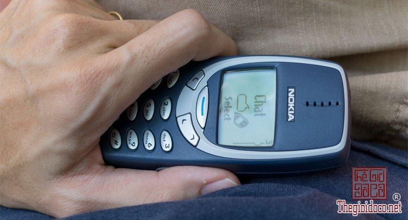 Nokia-3310-nguyen-zin (35).jpg