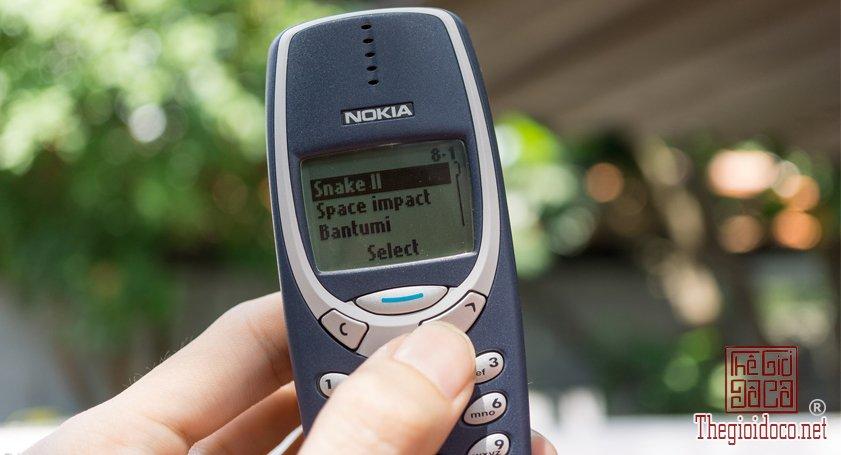 Nokia-3310-nguyen-zin (36).jpg