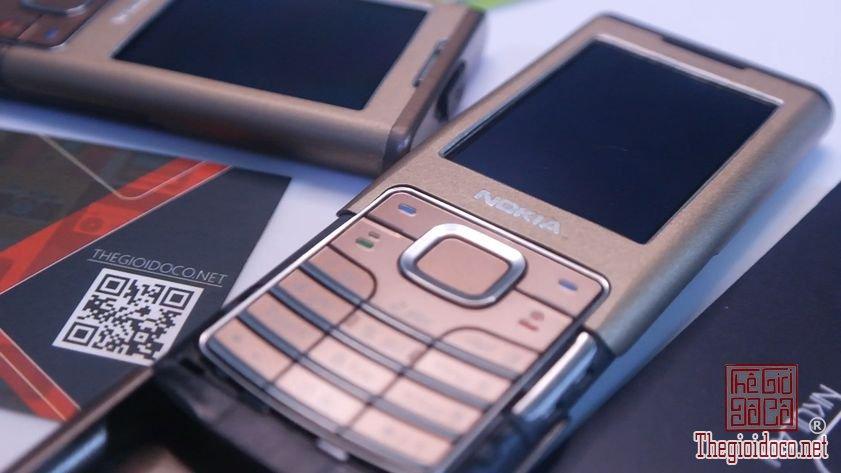 Nokia-6500-classic-chinh-hang-suu-tam-dien-thoai-co (5).jpg