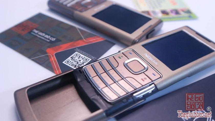 Nokia-6500-classic-chinh-hang-suu-tam-dien-thoai-co (6).jpg
