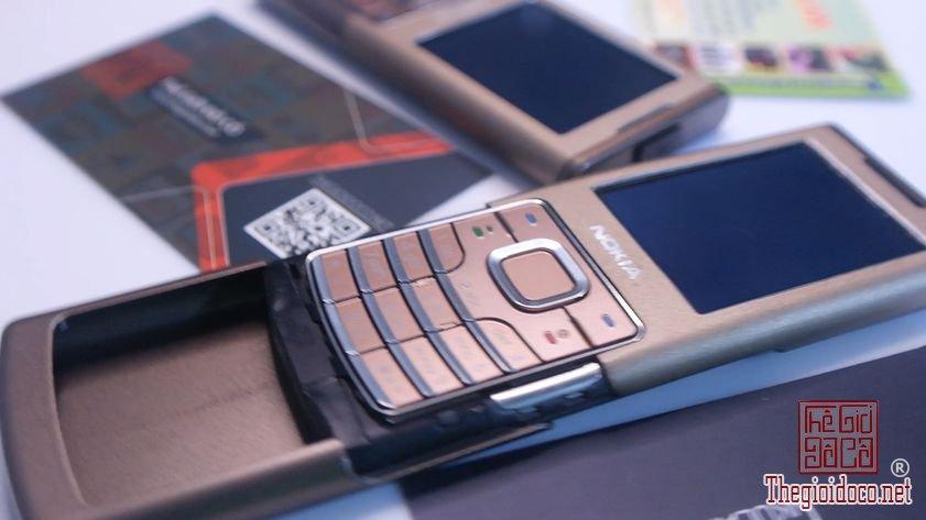 Nokia-6500-classic-chinh-hang-suu-tam-dien-thoai-co (7).jpg