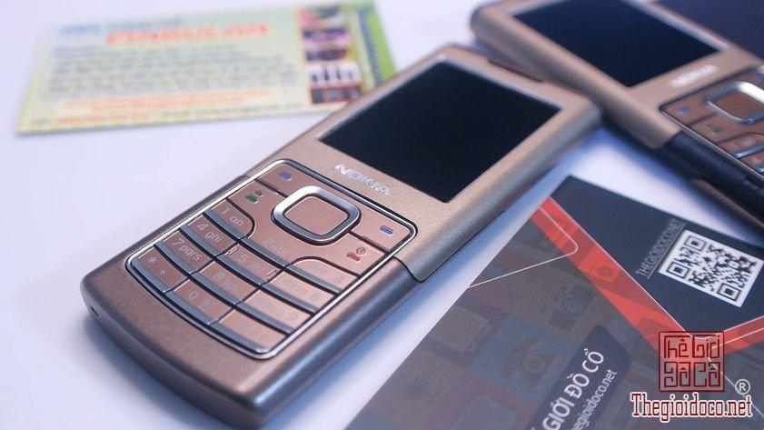 Nokia-6500-classic-chinh-hang-suu-tam-dien-thoai-co (8).jpg