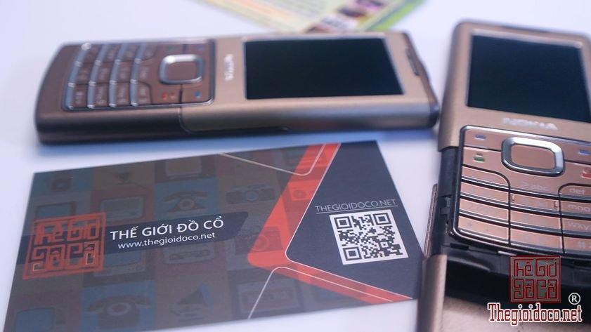 Nokia-6500-classic-chinh-hang-suu-tam-dien-thoai-co (10).jpg