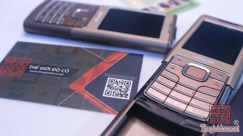 Nokia-6500-classic-chinh-hang-suu-tam-dien-thoai-co (11).jpg