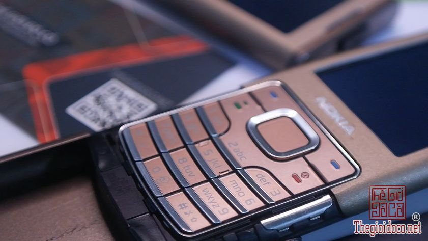 Nokia-6500-classic-chinh-hang-suu-tam-dien-thoai-co (13).jpg
