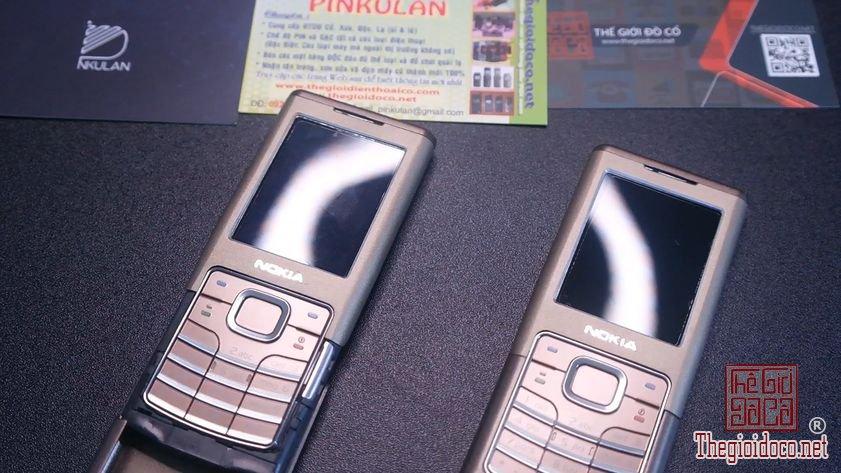 Nokia-6500-classic-chinh-hang-suu-tam-dien-thoai-co (14).jpg