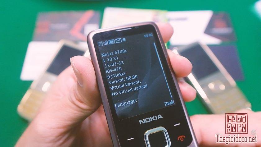 Nokia-6700-chinh-hang-suu-tam-dien-thoai-co (1).jpg