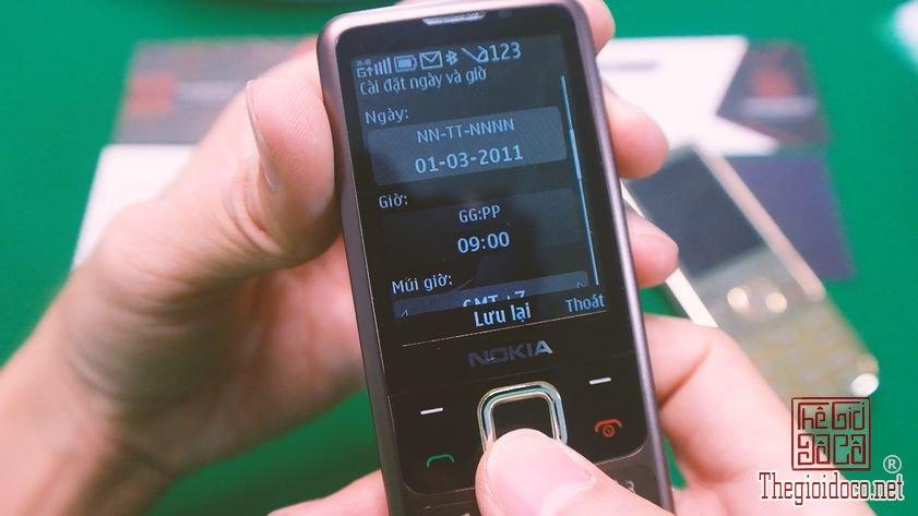 Nokia-6700-chinh-hang-suu-tam-dien-thoai-co (4).jpg