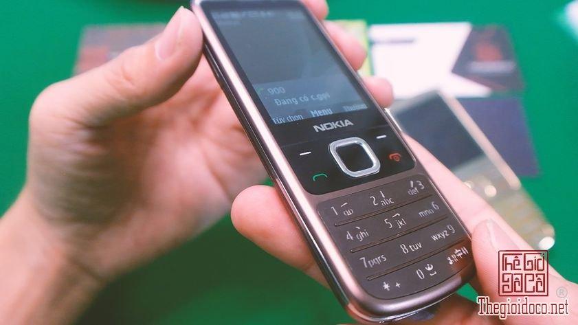Nokia-6700-chinh-hang-suu-tam-dien-thoai-co (5).jpg